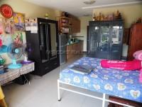 Pattaya Plaza Condotel 99411