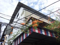 Pattaya Shophouse  64643