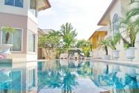 Pattaya Thani houses Продажа в  Восточная Паттайя