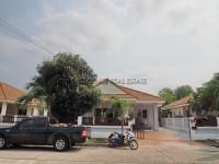 Pattaya Tropical Village дома Аренда в  Восточная Паттайя