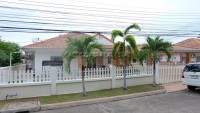 Pattaya Tropical 9884