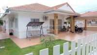 Pattaya Tropical 98841