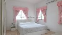 Pattaya Tropical 988411