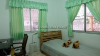 Pattaya Tropical 988417