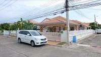 Pattaya Tropical 98842