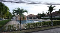 Pattaya Tropical 988424