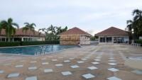 Pattaya Tropical 988425