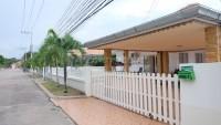 Pattaya Tropical 98843