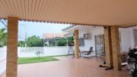 Pattaya Tropical 98844