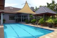 Pattaya land house 86651
