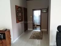 Pattaya land house 866510