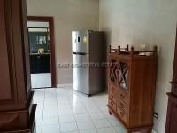 Pattaya land house 866512