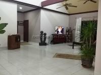 Pattaya land house 866525