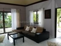 Pattaya land house 866527