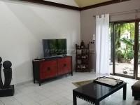 Pattaya land house 866528