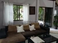 Pattaya land house 866531