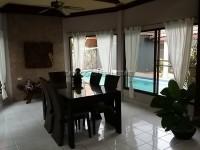 Pattaya land house 866532