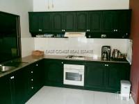 Pattaya land house 866534