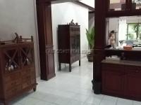 Pattaya land house 866535