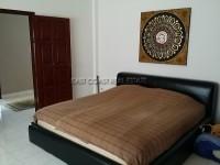 Pattaya land house 866538