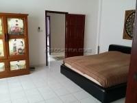 Pattaya land house 866539