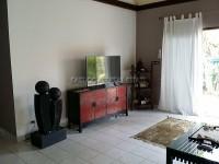 Pattaya land house 86659