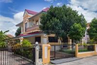 Permsub Village houses Продажа в  Восточная Паттайя