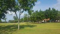 Phoenix Golf Course land Продажа в  Восточная Паттайя