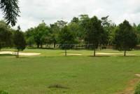 Phoenix Golf Course 937843