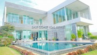 Phoenix Luxury Villa houses Продажа в  Восточная Паттайя