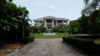 Phoenix Manor houses Продажа в  Восточная Паттайя