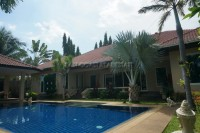 Phoenix Palms houses Аренда в  Восточная Паттайя