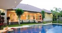 Phoenix Palms houses Продажа в  Восточная Паттайя