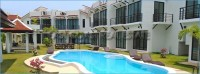 Phoenix Villa Resort  Продажа в  Восточная Паттайя