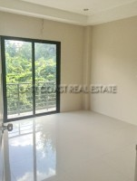 Phothisan Town Home 6848