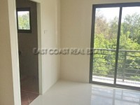 Phothisan Town Home 68481