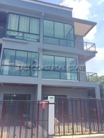 Phothisan Town Home 684810