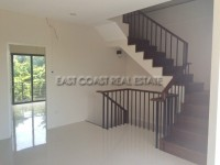 Phothisan Town Home 68483