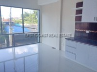 Phothisan Town Home 68486