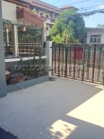 Phothisan Town Home 68489