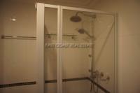 Platinum Condominium 5686
