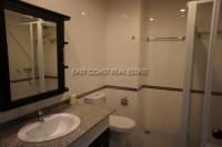 Platinum Condominium 56865