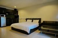 TW Jomtien (Platinum Suites) condos Продажа в  Джомтьен