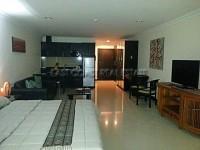 Platinum Suites 5864