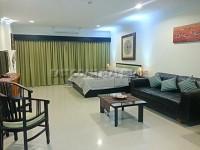 Platinum Suites 58641