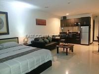 Platinum Suites 58642