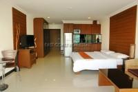 TW Jomtien (Platinum Suites) condos Аренда в  Джомтьен