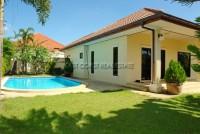 Pobchoke Garden Villa 68363