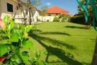Pobchoke Garden Villa 68367