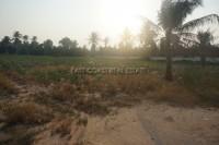 Pong Land Земля Продажа в  Восточная Паттайя